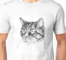 Gertrude Unisex T-Shirt
