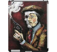 Richard iPad Case/Skin