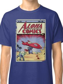 Issue #626 Classic T-Shirt