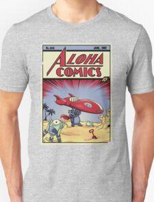 Issue #626 Unisex T-Shirt