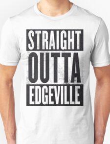 Runescape Edgeville T-Shirt