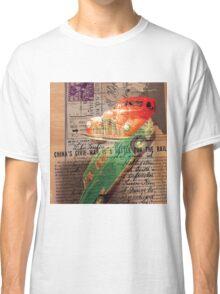 Travel Classic T-Shirt