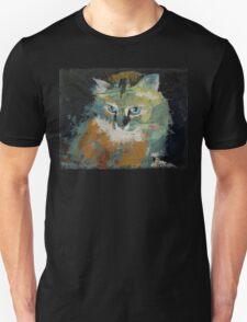 Himalayan Cat T-Shirt