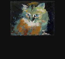Himalayan Cat Unisex T-Shirt