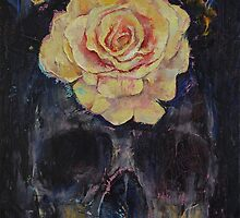 Forgotten by Michael Creese