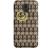 BORED 2 Samsung Galaxy Case/Skin