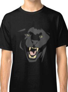 Pantera Classic T-Shirt