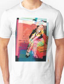 60's Girl T-Shirt