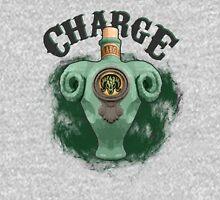 Charge Vigor T-Shirt