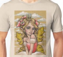 Princess Fae Unisex T-Shirt