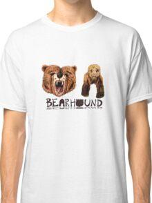 Bearhound Classic T-Shirt