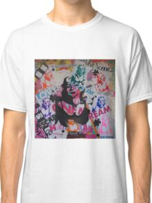 Dream Love Classic T-Shirt