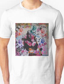 Dream Love T-Shirt