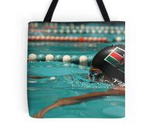 For Kenya Tote Bag