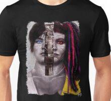 Gothic 150 Unisex T-Shirt