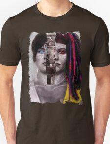 Gothic 150 T-Shirt