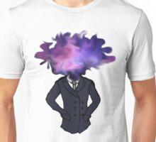 Work OverLoad Unisex T-Shirt