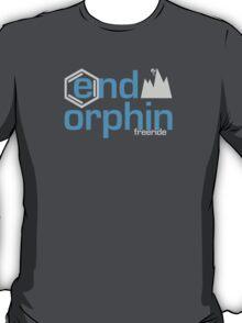 Endorphin freeride T-Shirt