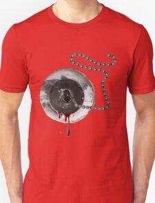 Heart Plug T-Shirt