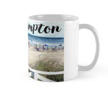 Main Beach Mug