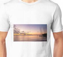 Sunset Workshop Unisex T-Shirt