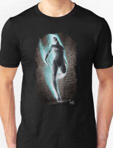 Gothic 227 Unisex T-Shirt