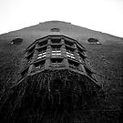 Architecture 9 by BKSPicture