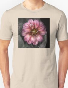 Night Sensation Unisex T-Shirt