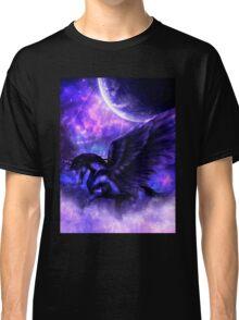 Running Wild Classic T-Shirt