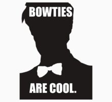 Bowties Kids Tee