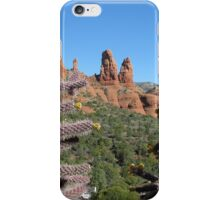 Arizona Desert iPhone Case/Skin