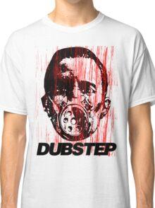 Dubstep Pt. II  Classic T-Shirt