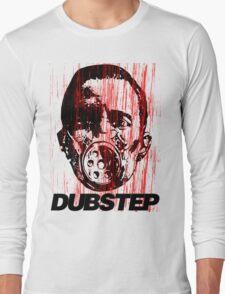 Dubstep Pt. II  Long Sleeve T-Shirt