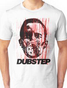 Dubstep Pt. II  Unisex T-Shirt