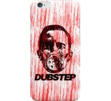 Dubstep Pt. II  iPhone Case/Skin