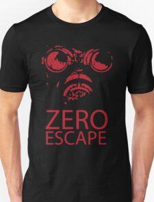 Zero Escape T-Shirt