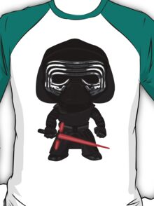 Kylo Ren POP! T-Shirt