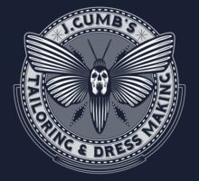 J. Gumb Tailoring by heavyhand