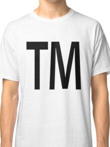 trademark Classic T-Shirt