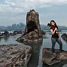 Nature and Music by Mukesh Srivastava