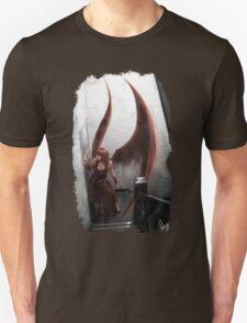 Gothic 094 T-Shirt