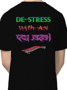DESTRESS OTHER STATES Classic T-Shirt