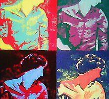 Sherlock (original) by xashleyrose