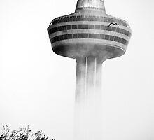 Turmoil by MyraVeresPhoto