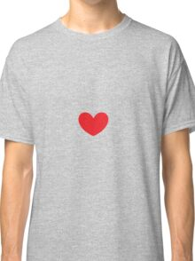 Lovey dovey.. Classic T-Shirt