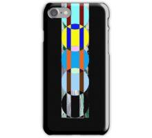 Bloodline iPhone Case/Skin