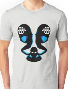 THE TRANSFORMATION Unisex T-Shirt