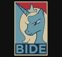 BIDE by mdesign