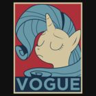 VOGUE by mdesign
