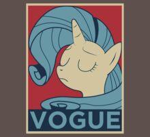 VOGUE Kids Clothes